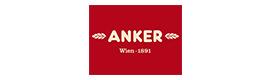 Anker Jobs