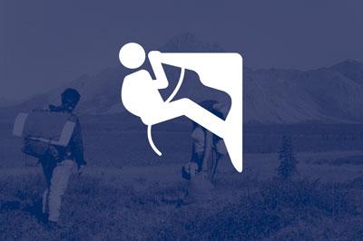 JobCheck Sport Outdoor
