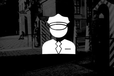 JobCheck Security Sicherheitsdienst
