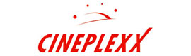 Cineplexx Jobs