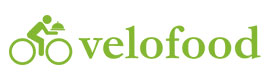 Velofood Jobs